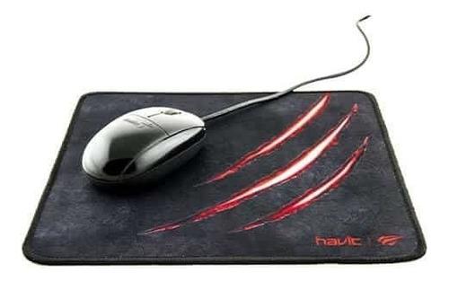 mousepad gamer havit mp838 | pad mouse