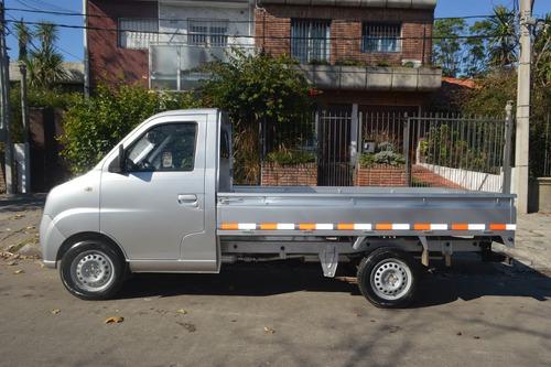 mudanzas alquiler camión camionetas furgón o d/cabina c/caja