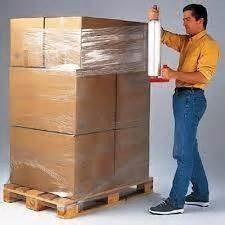 mudanzas con cuerdas, fletes, elevaciones, deposito muebles