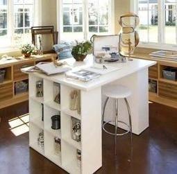 Mueble de cocina isla desayunador imperdible fabricantes descripcin del vendedor thecheapjerseys Choice Image