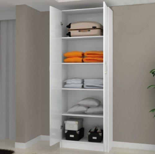 mueble cocina multiuso armario living oficina 2401