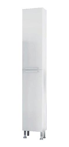 mueble cocina panelero kit 2 puertas blanco cd303