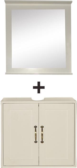 Armario Baño Espejo   Mueble De Bano Espejo Armario Multiuso Divino 3 564 00 En