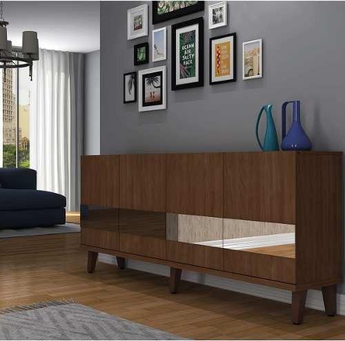 mueble living aparador
