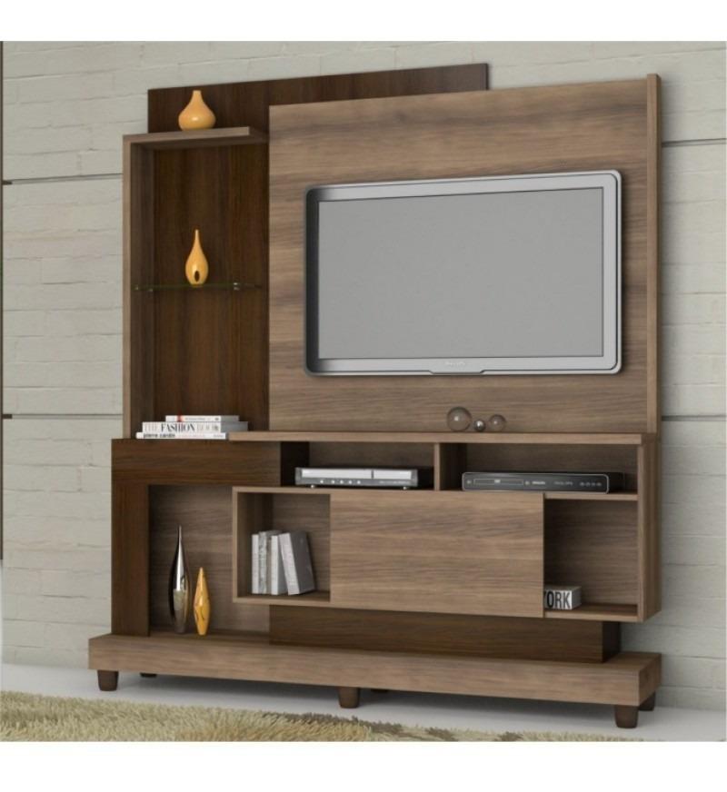 Mueble modular rack para tv lcd smart living cocina cuarto - Mueble de habitacion ...