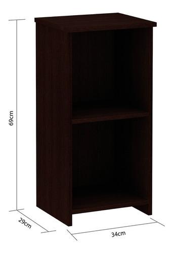 mueble multiuso 1 puerta estante cocina baño botiquin