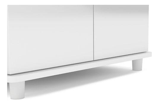 Mueble Multiuso - Baño - Cocina - Microondas - Alacena - Lcm