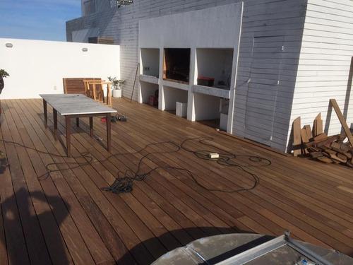 muebles a medida / carpintería integral / diseño y fabrica