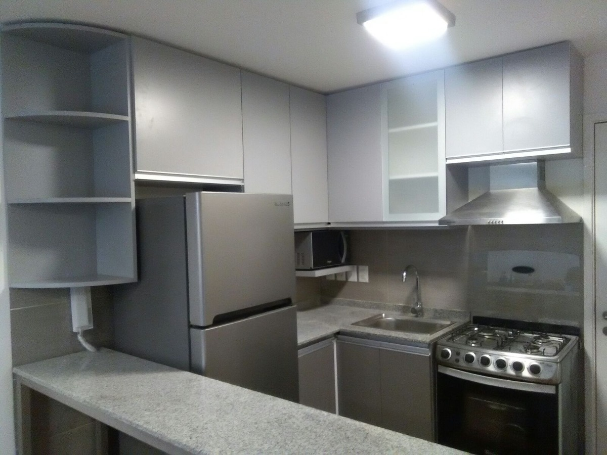 Muebles Cocinas A Medidas - $ 1,00 en Mercado Libre