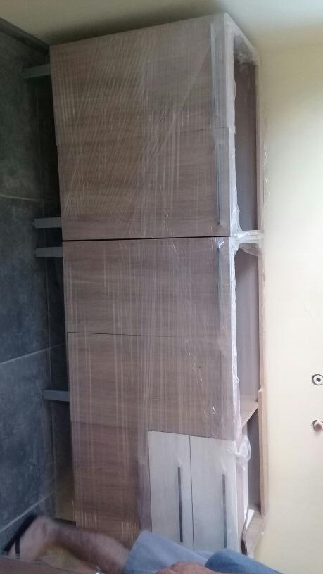 Muebles D Cocina Nuevos Sin Uso