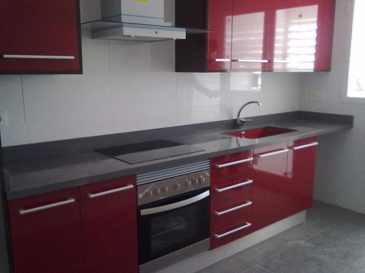Muebles de cocina a medida 290 00 en mercado libre - Muebles de cocina a medida ...
