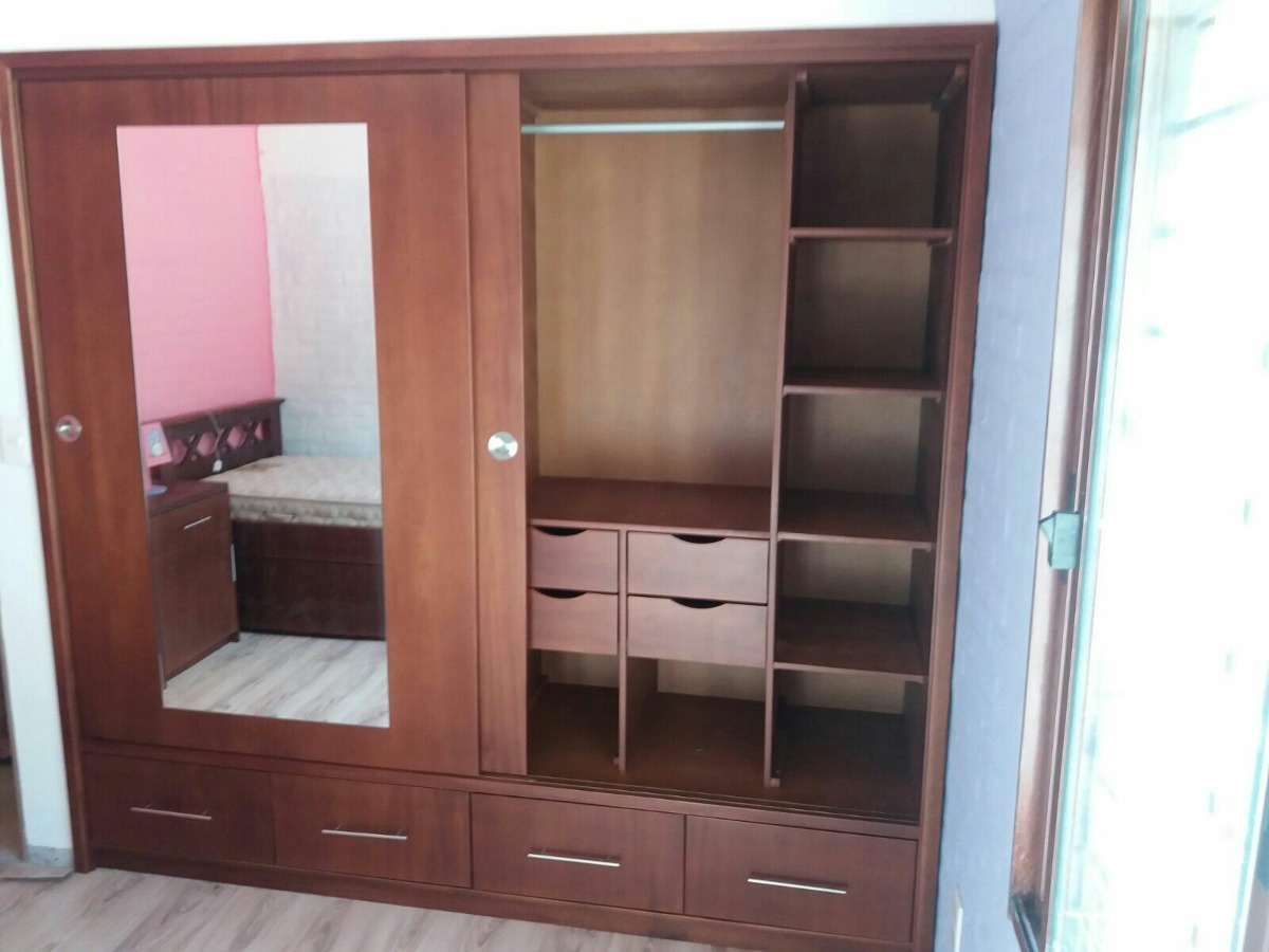 Muebles de cocina a medida 100 00 en mercado libre - Muebles de cocina a medida ...
