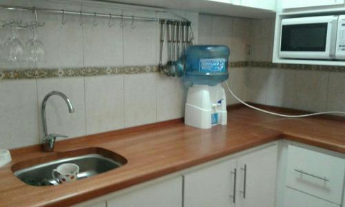 muebles de cocina a medida, amoblamientos en general.
