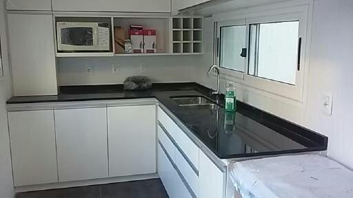 Muebles De Cocina A Medida, Calidad Y Cumplimiento - $ 6.900,00 en ...