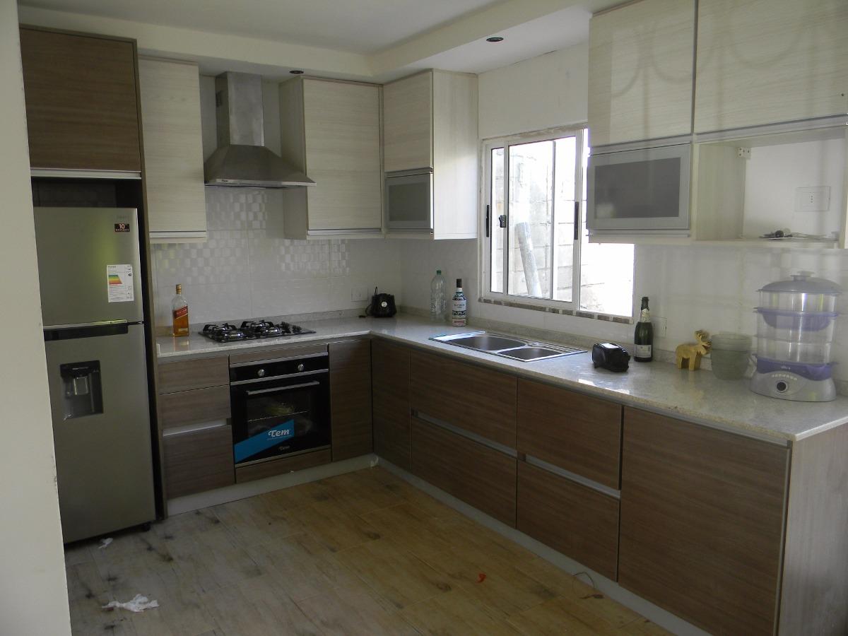 Muebles de cocina a medida vetas amoblamientos 100 00 - Muebles de cocina en cordoba precios ...
