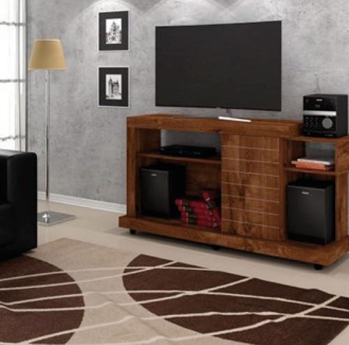muebles living rack