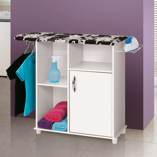 muebles multiuso tabla planchar mobelstore