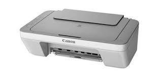 multifuncion impresora impresora canon