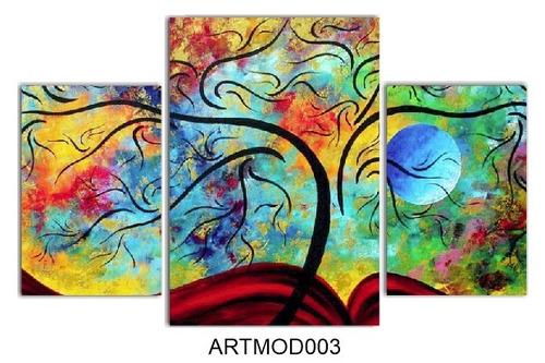 Murales Tripticos Dia De La Madre De 45 X 75 Envio Gratis 1 490