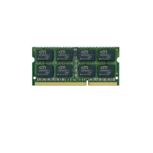 mushkin enhanced essentials 2 gb laptop memory 991643