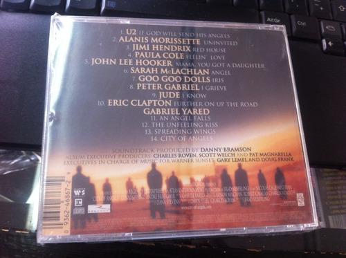 musica pelicula soundtrack