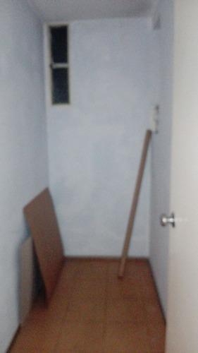 muy buen apto de tres dormitorios en cavia y berro