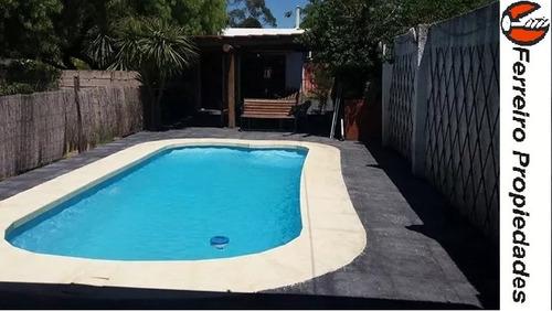 muy buena prox. a costa urbana 3d. 2b. piscina parrillero