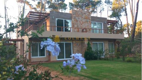 muy linda casa en propiedad horizontal no dude en consultar!! - ref: 1191