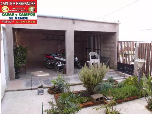 muy linda casa grande para venta barrio cementerio (19)