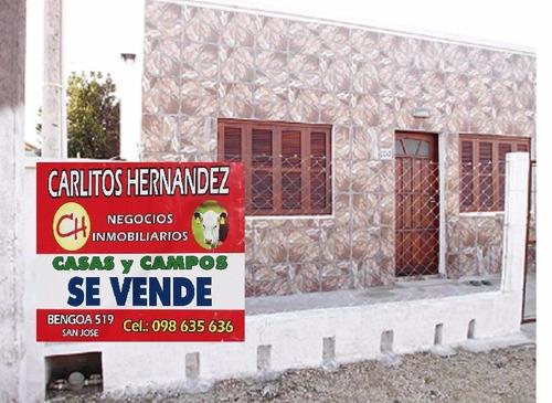 muy linda casa nueva  de 3 dormitorios  para venta  (54)