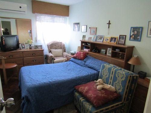 muy lindo apartamento de 4 dormitorios en parque posadas