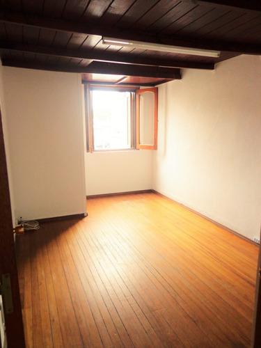 muy lindo apartamento de dos dormitorios