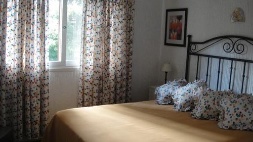 muy lindo y cómodo apartamento para tus vacaciones