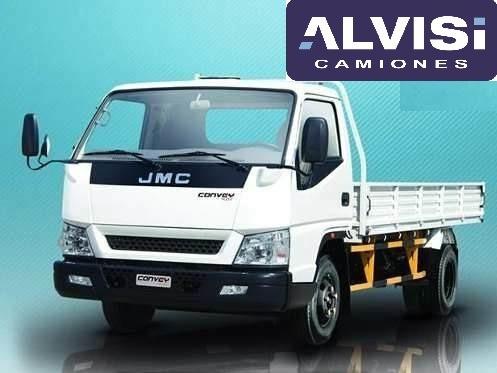 n900 carga 4.5 ton precio + iva
