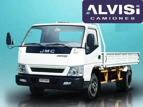 n900 carga 4.5 ton precio sin iva