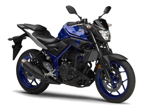 naked motos yamaha