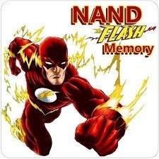 nand flash un32d5500 un40d5500 un46d5500 k9gag08u0e-scb0
