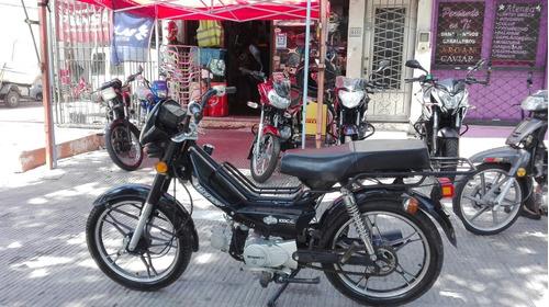 ¡¡¡nany motos vende ¡¡¡ zanella sapucai 200,4tc ,winner jet