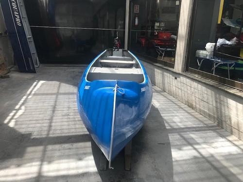 nautica bote bote