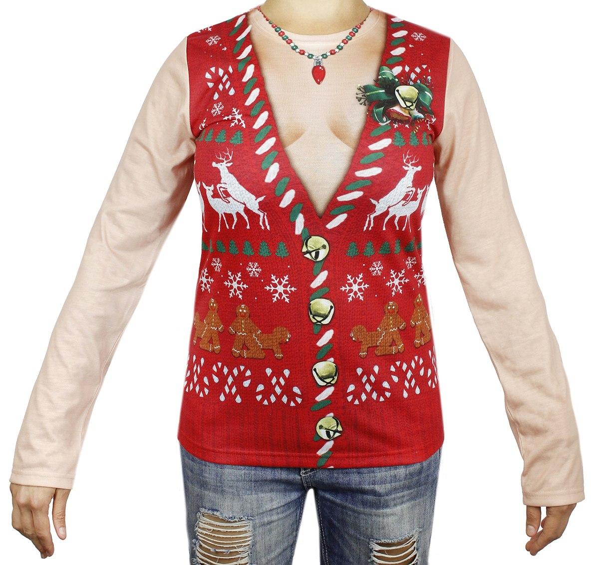 abe85c5a3 navidad-fea-camiseta-imitacion-de-la-mujer -real-impresa-c-D NQ NP 901073-MLU28184794797 092018-F.jpg