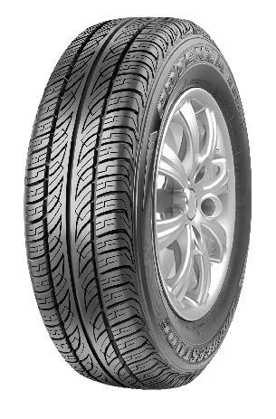 neumático bridgestone r13