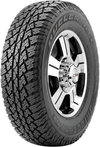 neumático bridgestone r15
