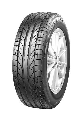 neumático bridgestone r16