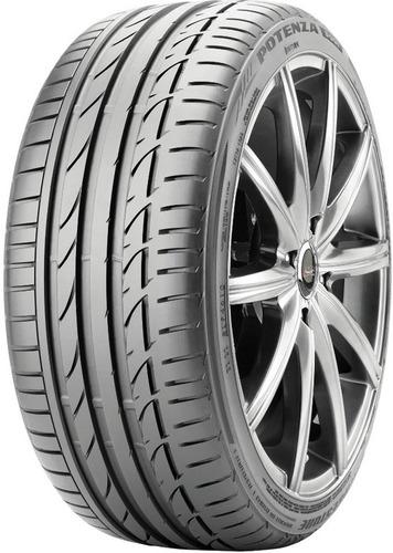 neumático bridgestone r17