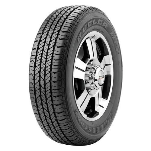 neumático bridgestone r18