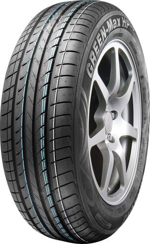 neumático cubierta linglong 185/55 r15 green max hp010 82 v