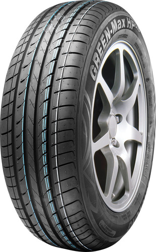 neumático cubierta linglong 185/60 r15 green max hp010 88 h