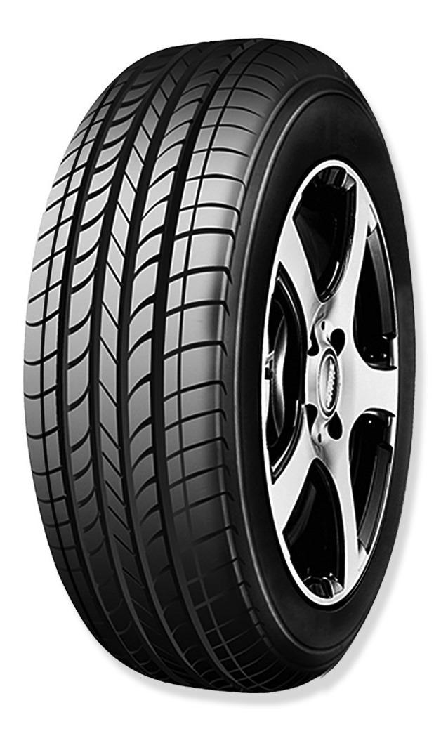 4x tapa válvula válvula de neumáticos bola de billar piscina 3 rojo//blanco para automóviles camiones moto