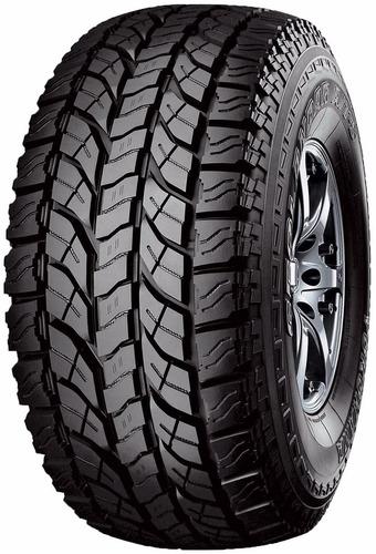 neumático cubierta yokohama 245/70 r16 geolandar a/t-s 107 h