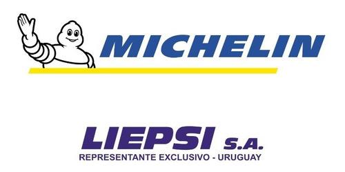 neumático de moto michelin 130/70 - 17 pilot street tl/tt